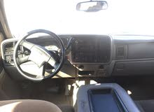 Used 2003 GMC Suburban for sale at best price
