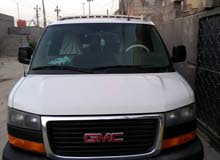 Used 2013 GMC Savana for sale at best price