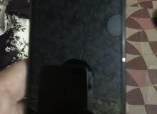 ايفون 7 بلس للبيع