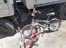 سيكل دراجات