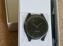 ساعة ذكية smart V9