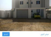 ادريس الرئيسي للانشاءات ش م م بناء منازل و فلل سكنية والتجارية