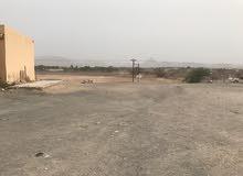 ادفع(* 94 *) الف درهم واستفيد بتملك ارض سكنية علي طريق حتا عمان(مصفوت_السياحية) حصريا