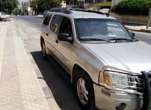 Used 2005 Envoy for sale