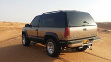 Used 1994 GMC Yukon for sale at best price