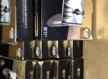يد ببجي W11 بأرخص سعر!!