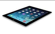 ipad 2 used only 2 month