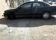 Opel Omega for sale