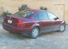 Best price! Volkswagen Passat 1998 for sale