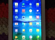 Samsung tablet with high-end specs for sale