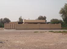 250 sqm  Villa for sale in Sohar