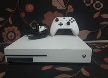 Xbox One with high-quality specs for sale