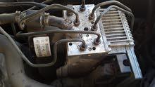 مطلوب ABS مرسيدس بانورما 2006 رباعية .. E500