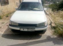 Opel Combo 1992 For Sale