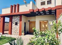منزل عين زارة بالقرب من سوق زويتة و مخازن الادوية وصالة قصر مارينا