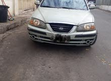 Used 2005 Hyundai Elantra for sale at best price