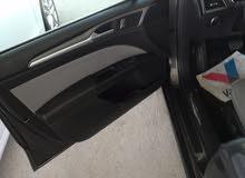 Automatic Blue Hyundai 2013 for sale