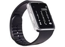 Smart watch GT  android