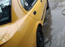 Iran Khodro Tiba car for sale 2016 in Baghdad city