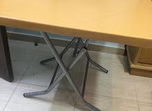 طاولة طوي حجم 80*80 للبيع ب 12 الزرقاء جبل طارق للتواصل 0790952162