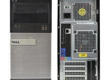 جهاز ديل كور آي 5  3010  وندوز 7 اصلية جديد