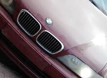 قطع غيار BMW أّلَفِّئهِ أّلَخَأّمََّسهِ