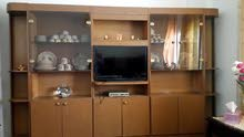 Cabinets - Cupboards Used for sale in Irbid