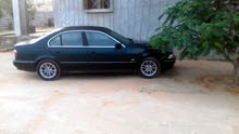 Used 2000 BMW 523 for sale at best price