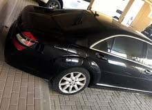 Mercedes Benz S550 2007 in Dubai - Used