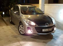 For sale Used Mazda 3