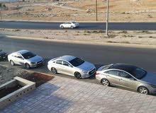 سيارات حديثه للايجار فل الفل سوناتا ميتسوبيشي للايجار