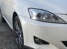 Best price! Lexus IS 2006 for sale
