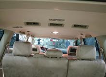 Toyota Land Cruiser 2004 for sale in Southern Governorate