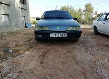 1 - 9,999 km Daewoo Espero 1995 for sale