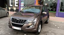 2019 Mahindra XUV-500 Full option W8 Brand New Available , JC MOTORS