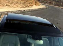مرسيدس E200 2005 بانوراما اعلى صنف افنجارد بحالة وكاله ماشية (95000)