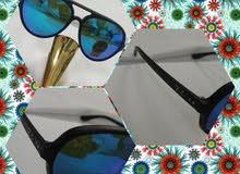 نظارات ماركه للتصفيه بسعر ولا اروع