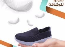 حذاء سولو شوز