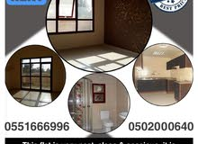 Easy payment 2bhk flat with balcony very spacious and clean located at Masoudi area Al ain