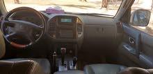 Best price! Mitsubishi Pajero 2006 for sale