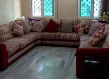 Best price 170 sqm apartment for sale in AmmanTabarboor