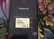 Buy a Oppo  mobile from the owner