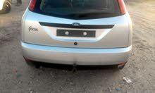 Best price! Ford Focus 2007 for sale