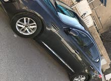Automatic Blue Kia 2014 for sale