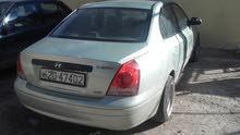 النترا 2006