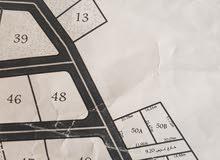 قطع اراضي للبيع بمنطقة السيدة عائشة _ الهواري :