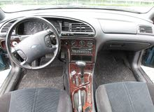 Used condition Ford Mondeo 1994 with 90,000 - 99,999 km mileage