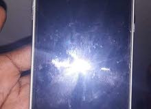 Others  phone that is Used