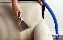 مطلوب موظفات مبيعات للعمل المنزلي