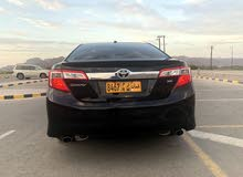 Available for sale! 10,000 - 19,999 km mileage Toyota Camry 2014